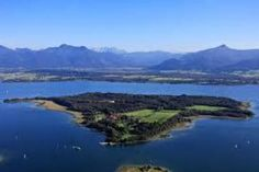 Small-Group Lake Chiemsee And Royal Palace of Herrenchiemsee Day Tour from Munich by Train - Munich   Viator