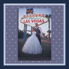 Spose a Las Vegas......alternativo e fuori dalle righe....ma con un fascino trasgressivo.... www.tosettisposa.it Www.alessandrotosetti.com #abitidasposa #wedding #weddingdress #tosetti #tosettisposa #nozze #bride #alessandrotosetti