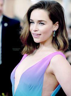 Emilia Clarke-Tumblr