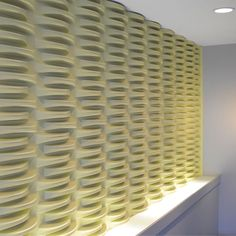 Acoustic Weave PaperForms Wall Tiles - Wall & Ceiling Tiles