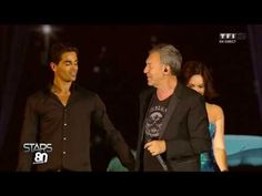 Francois Feldman - Les Valses De Vienne Live France 2015 - YouTube Francois Feldman, Le Concert, Live, Music, Youtube, Musica, Musik, Muziek, Music Activities