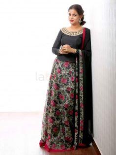 Kavya madhavans Online Shopping Website| @Laksyah
