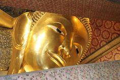 Viagem à Tailândia: gastronomia, massagem, religião e cultura