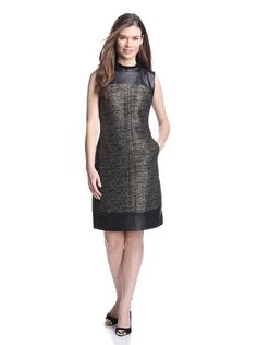 Lafayette 148 New York Women's Holden Dress, http://www.myhabit.com/redirect/ref=qd_sw_dp_pi_li?url=http%3A%2F%2Fwww.myhabit.com%2F%3F%23page%3Dd%26dept%3Dwomen%26sale%3DA1IQTP9GV7NZPG%26asin%3DB00EJHF2YO%26cAsin%3DB00EJHFBH2