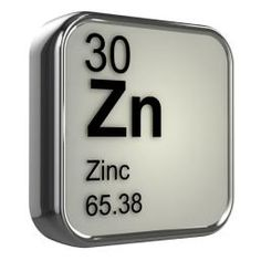 Zinc: Health Benefits, Facts, Research - Medical News Today