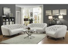 modern leather furniture - google search | leather | pinterest