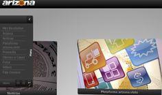 Nova plataforma automatiza produção e gestão de banners na web - Web Expo Forum 2013