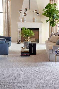 140 Floor Carpet Ideas In 2021 Carpet Flooring Carpet Flooring