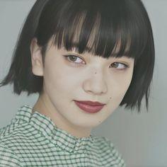 Japanese Beauty, Japanese Girl, Asian Beauty, Nana Komatsu Fashion, Komatsu Nana, Her Hair, Beautiful People, Culture, Actresses