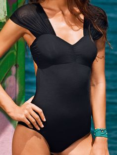 f67129edf26d2 95 best ♥ Beachwear ♥ images on Pinterest