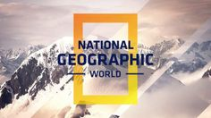 It's a good day when the caller ID shows National Geographic. We recently wrapped two projects with National Geographic: National Geographic World, and Secret… Creative Studio, Creative Director, Gfx Design, Lower Thirds, Caller Id, Inspirational Videos, Time Capsule, Secret Life, Motion Design