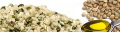 Τα απίστευτα οφέλη των σπόρων κάνναβης για την υγεία μας Η κάνναβη έχει πολλές…
