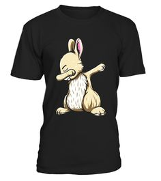"""# Bunny Rabbit Dabbing Funny Dance Move Dab Gift Tee Shirt .  Special Offer, not available in shops      Comes in a variety of styles and colours      Buy yours now before it is too late!      Secured payment via Visa / Mastercard / Amex / PayPal      How to place an order            Choose the model from the drop-down menu      Click on """"Buy it now""""      Choose the size and the quantity      Add your delivery address and bank details      And that's it!      Tags: Hilarious trendy t-shirt…"""