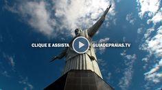 #RioJaneiro #Brasil