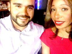 Latina message boards interracial dating