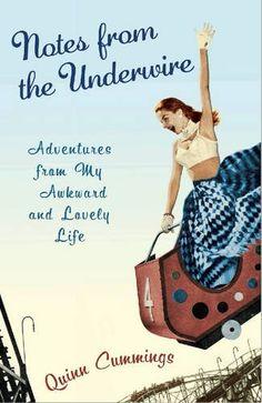Funny book!