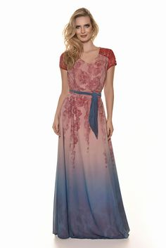 Woman - Fascinius Moda Evangélica