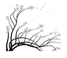 Image from http://www.weddingclipart.com/image/red-vine-clipart ...