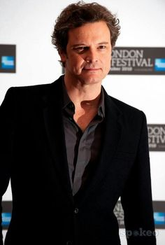Colin Firth PAGE: https://www.facebook.com/pages/Colin-Firth-Addicted/395021657301709