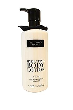 Victoria's Secret Shea Hydrating Body Lotion Cotton Moisture Complex if(typeof P !== 'undefined' && typeof P.== 'undefined') { P.when('product-description-fix'). Makeup Bag Essentials, Body Lotion, Best Makeup Products, Moisturizer, Victoria's Secret, Things To Sell, Cotton, Followers, Product Description