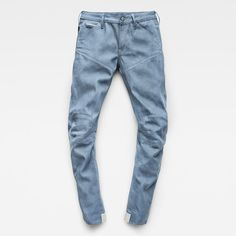 Discover pants for women. Pick between chino, cargo and sweat pants. Order at the Official G-Star Online Store. Raw Clothing, Cargo Pants, Women's Pants, Chino Joggers, Japanese Selvedge Denim, Denim Branding, Denim Trends, G Star Raw, Pants For Women
