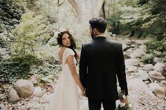 Logan Cole Photography » Weddings + Fashion // California // Australia // Worldwide