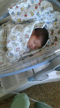 ▫ᴘʟᴇᴀsᴇ ʀᴇsᴘᴇᴄᴛ ᴛʜɪs ᴍᴀʀʀɪᴀɢᴇ▫ ··ᴀʀᴇ ʏᴏᴜ sᴜʀᴇ﹖·· ▫Oғ ᴄᴏᴜʀsᴇ﹐ ʙ… # Acak # amreading # books # wattpad Cute Baby Boy, Cute Little Baby, Mom And Baby, Little Babies, Baby Love, Baby Kids, Cute Asian Babies, Korean Babies, Cute Baby Pictures