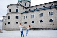 Plätze in Salzburg: 10 Salzburg Tipps • die besten Cafe's und Restaurants Salzburg, Ibiza, Wanderlust, Hotels, Couple Photography, Strand, Austria, Safari, Restaurants