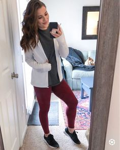 """e1f329e3fe7 Today on my YouTube channel and blog I m sharing a  walmart  activewear athleisure haul including this…"""""""