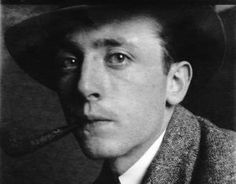Jan Campert (Spijkenisse, 15 augustus 1902 – Neuengamme, 12 januari 1943) was een journalist, schrijver en verzetsman. Hij is vooral bekend van een gedicht dat hij schreef naar aanleiding van de executie van vijftien verzetslieden in 1941. Hij heeft rond de 20 joden naar België helpen ontsnappen. Op 21 juli 1942 werd hij bij Baarle-Nassau gearresteerd toen hij een jood probeerde naar België te smokkelen. Campert kwam via diverse kampen in 1942 in Neuengamme terecht.