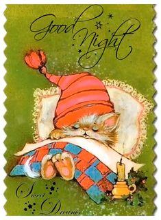 Good Night Hug, Good Night Sister, Good Night My Friend, Good Night Sleep Tight, Good Night Prayer, Romantic Good Night, Good Night Blessings, Good Night Image, Good Night Friends Images