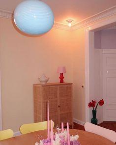 interior inspo via 💓🌸 Interior Architecture, Interior And Exterior, Interior Design, Room Inspiration, Interior Inspiration, Pretty Room, Home Bedroom, Bedrooms, Arquitetura