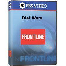 Looks at the array of weight loss programs from Atkins to Weight Watchers and shows the contradictory principles in each