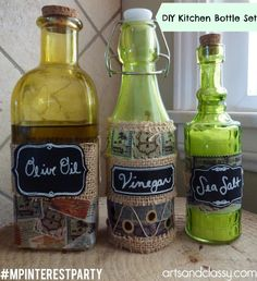 Michaels_Pinterest_Hometalk_Party_Arts_and_Classy_Blog_Crafting_02