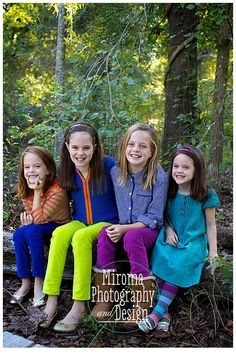 Houston Arboretum,Miroma Photography