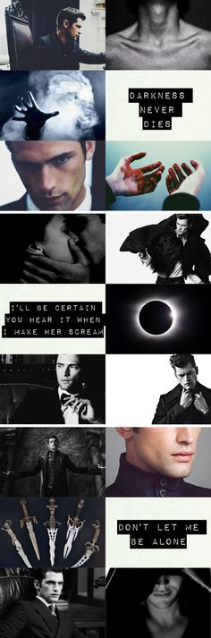 The Darkling, The Grisha Trilogy by Leigh Bardugo Sean O'pry, The Warlord, Crooked Kingdom, The Darkling, The Grisha Trilogy, Dark Love, Books You Should Read, Leigh Bardugo, Six Of Crows