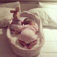 Песочница. Детская одежда. Для новорожденных.