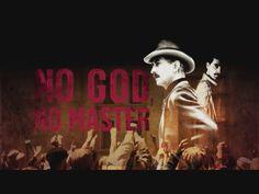 """A banda sonora que o português Nuno Maló compôs para o filme """"No God, No Master"""" foi pré-selecionada para os Óscares pela Academia de Artes e Ciências cinematográficas dos Estados Unidos."""