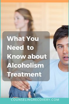 When you or someone you love needs help to stop drinking, you may not know where to start. Talking with friends and family can be embarrassing because addiction is still a well-kept secret. Learn what kinds of treatment choices you have and which one is best for you or your loved one. #alcoholism #addiction #codependency #relationships #treatment Mental Health Resources, Improve Mental Health, Relationship Problems, Relationship Tips, Codependency Recovery, Relapse Prevention, Therapy Quotes, Improve Communication