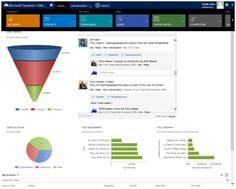 16 best microsoft dynamics tips tricks images on pinterest recently microsoft announced it will be releasing the next major upgrade to dynamics crm fandeluxe Gallery