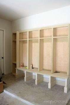 for garage nz zaednozanas lockers sale org cabinets
