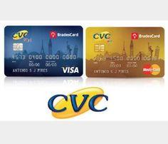 Se você solicitar o cartão CVC para nós na compra do pacote CVC, sua compra poderá sem parcelada em até 12x sem juros nesse cartão! Entre em contato conosco para saber mais! | PicadoTur - Consultoria em Viagens | Agencia de viagem | picadotur@gmail.com | (13) 98153-4577 | Temos whatsapp, facebook, skype, twiter.. e mais! Siga nos|