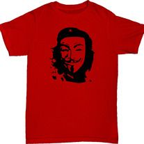 Anonymous Che: http://koitre.storenvy.com/products/1437789-anonymous-che