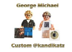 Hey, I found this really awesome Etsy listing at https://www.etsy.com/uk/listing/499668053/george-michael-custom-mini-figuremusic