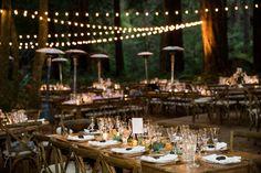 coastsidecouture.com | The Island Farm | Dave Medal Photo | Coastside Couture Wedding and Event Planning