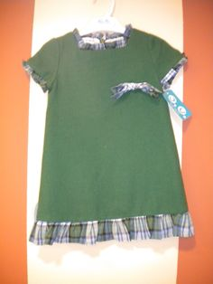 KARAMELOMODAINFANTIL: 2010-08-29