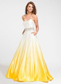 20b20f8f78429 238 Best PROM Queen Dresses 2019   Long   Short images in 2019 ...