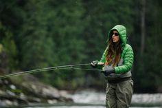 Flyfishing Fly Fishing Girls, Women Fishing, Fishing Knots, Fishing Tips, Girls Be Like, Free Time, Fisher, Sleep, Outdoors