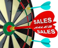 Building sales ever-higher is one of the most pressing tasks faced by everyone who decides to open a dollar store. It generally takes a variety of tactics to successfully achieve the desired sales targets.