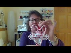 Video How To Do In the Hoop Machine Embroidery | Embroidery It